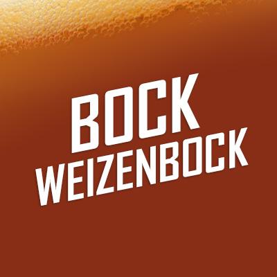 Bock - Weizenbock