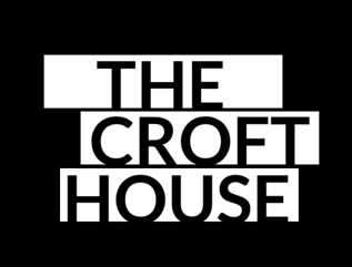 The Croft House