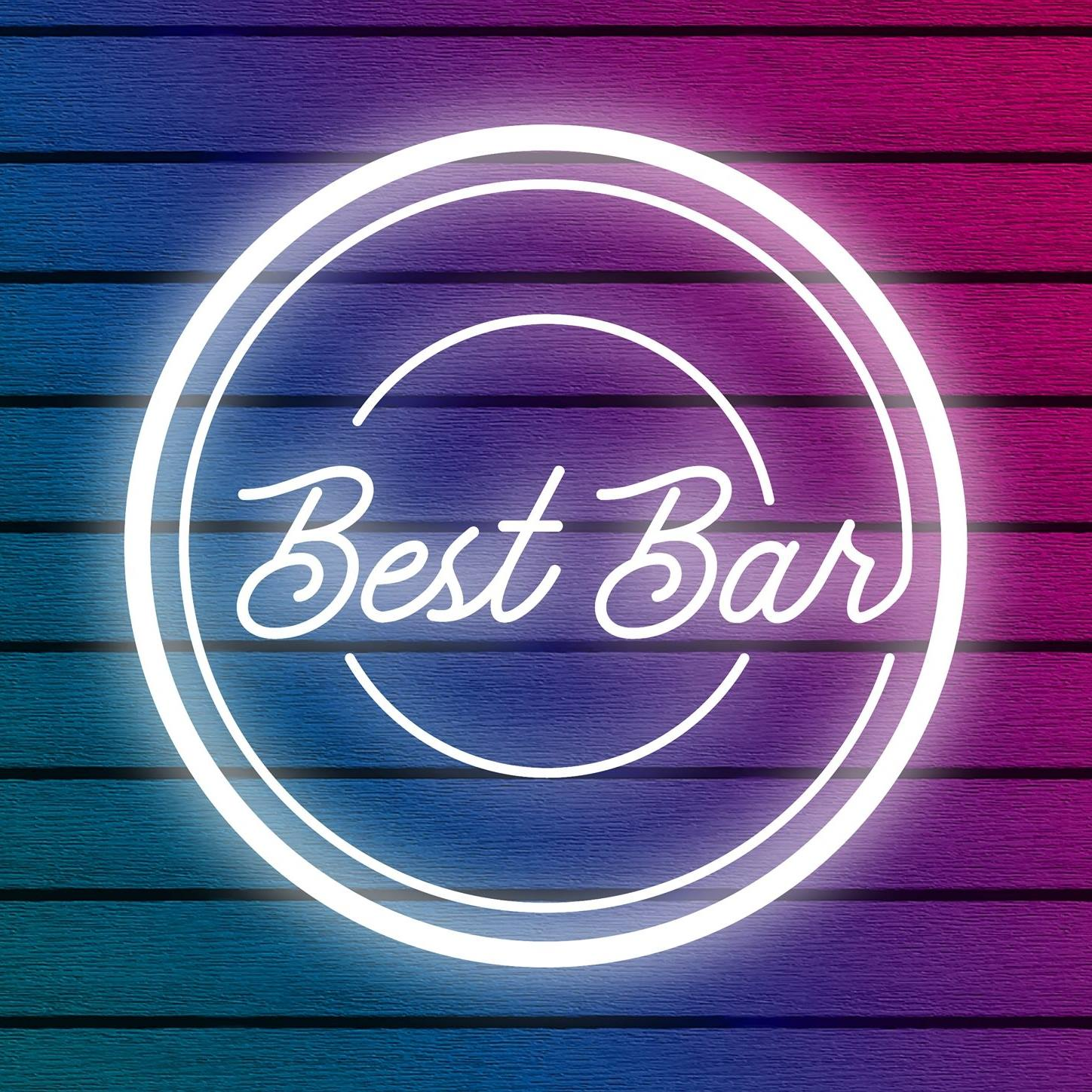 Best Bar Bangsaen