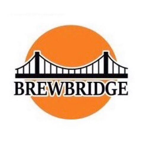 BrewBridge Phuket