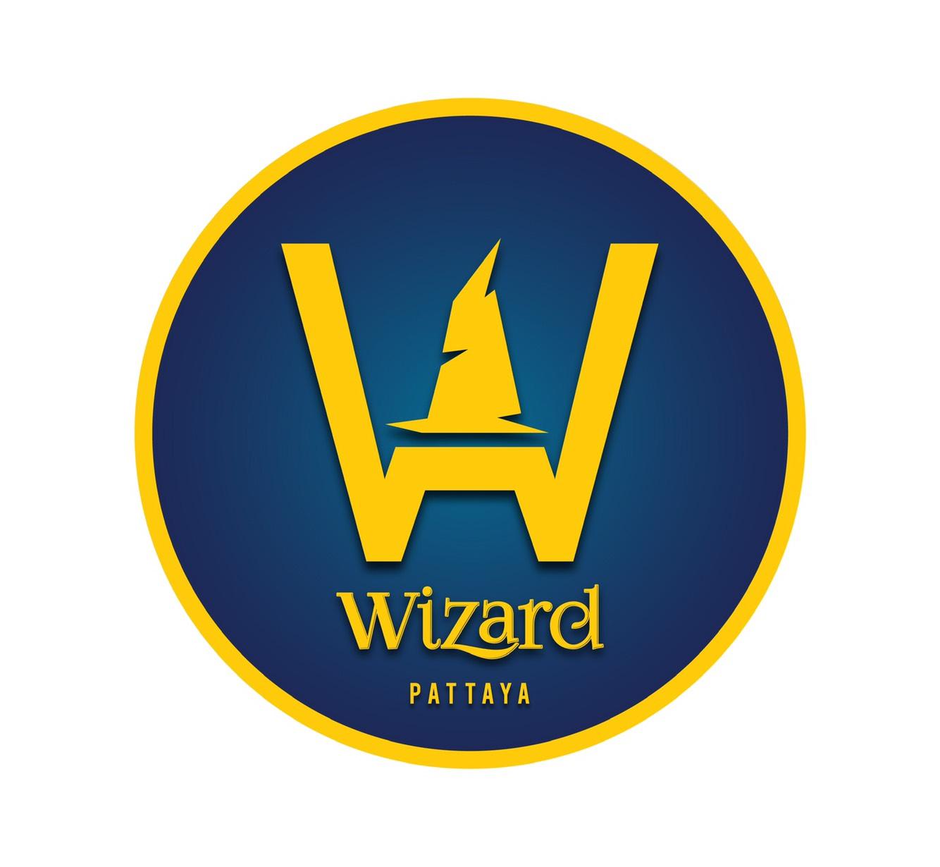 Wizard Beer